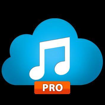 Music paradise pro downloader apk screenshot