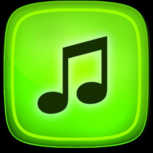 www tubidy mp3 download songs