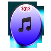 Best Music PL icon