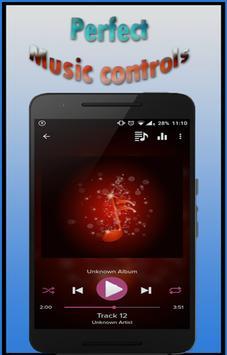 Best Music PL screenshot 1