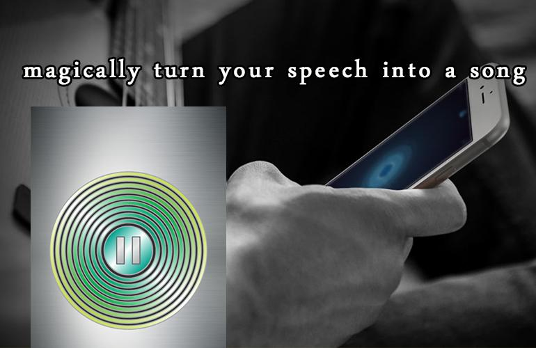 Free Songify of Smule Tips for Android - APK Download