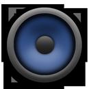 Default Music Player APK