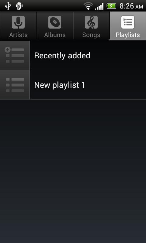 descargar musica gratis mp3 para celular android uptodown