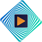 Music Visualizer - Visual Sounds Music icon