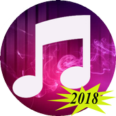 MP3 Music Player - 2018 icon