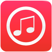 iMusic – Music Player OS 10 icon