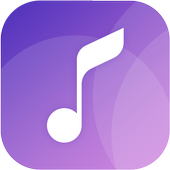 Music Player - Super Equalizer & Bass Booster आइकन