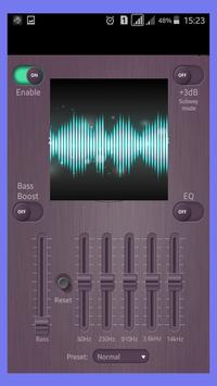 Music Player Play That Song screenshot 10
