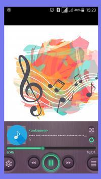 Music Player Play That Song screenshot 9