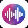 Free Music Maker Jam Tips simgesi