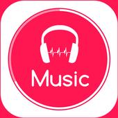 Music Player Lecteur Audio icon