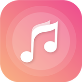 íMusic IOS11: Music player OS 11 icon