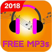 New Music Play - Free Player icon