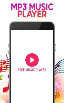 New Music Play - Free Player poster