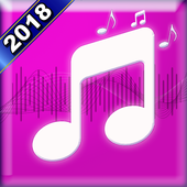 MP3 Audio Player icon