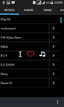 playerpro music player full apk download