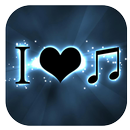 Cool Music Player APK