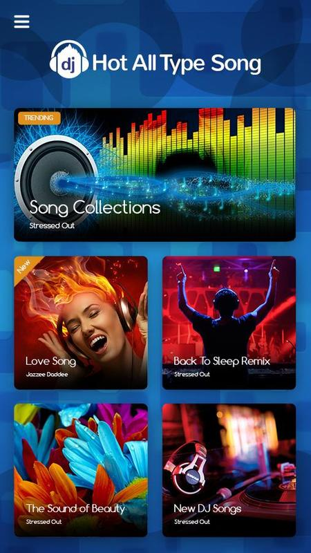 489493d61 Enjoy Music Player for Android - APK Download