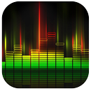 Music Player Equalizer APK