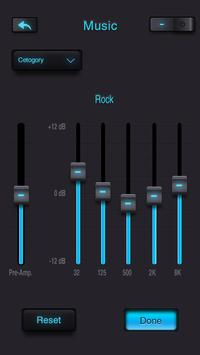 Play Music Download screenshot 1