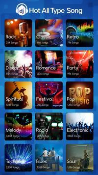 Play Music Download screenshot 2