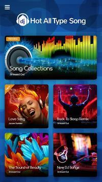 Play Music Download screenshot 5