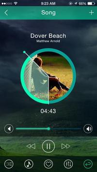 Play Music Download screenshot 7