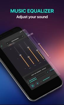 Volume Booster For Music Player Loudest Speaker F 252 R