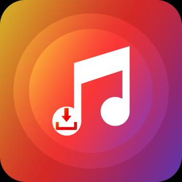 Music Downloader Player poster