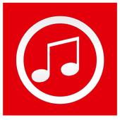 Tube Music Player icon