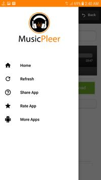 musicpleer app otp freecharge bypass number trick unlimited accounts create description
