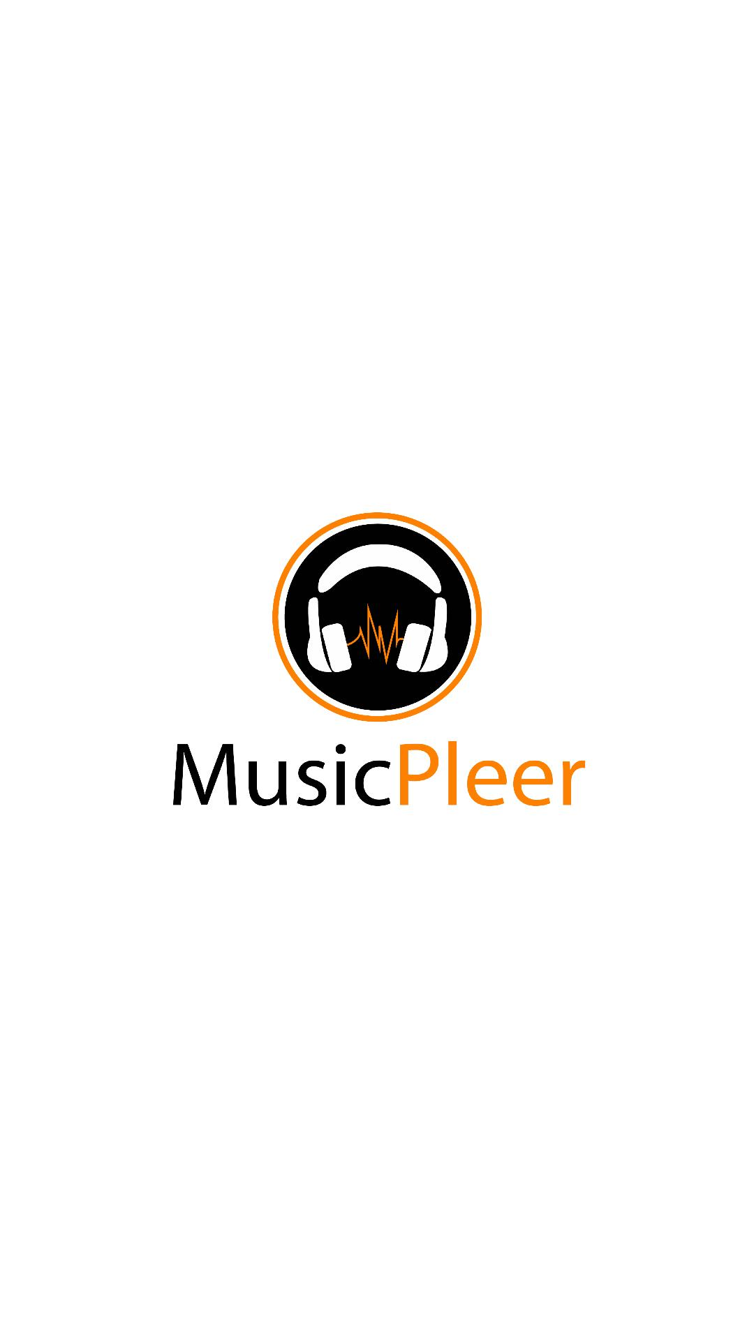 Musicpleer - Free Online Music App for Android - APK Download