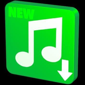 Mp3 Dowload=Music poster