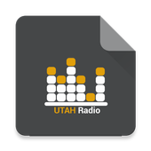 Utah Internet Radio Free icon