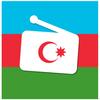 Azerbaijan Radio icon