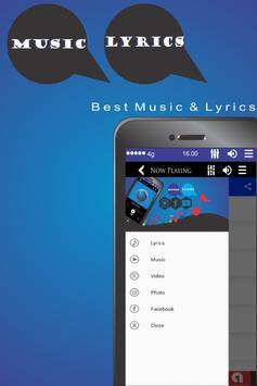 Dove Cameron All Songs apk screenshot