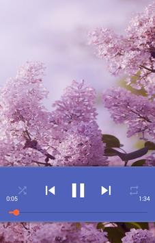 Better Sleep Music App screenshot 2