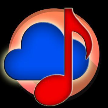 Download Free Music MP3 apk screenshot