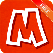 MusicTOP - Free Music icon