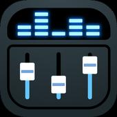Electro Mix Machine icon