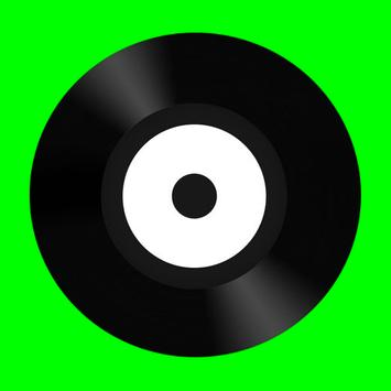 Joox music free song apk baixar grtis entretenimento aplicativo joox music free song cartaz stopboris Images