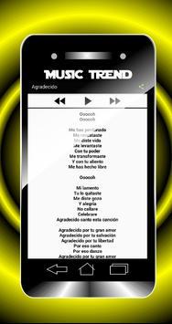 Miel San Marcos Pentecostes screenshot 2