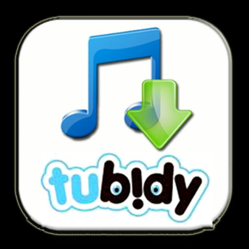 Tubidy Free For Android Apk Download