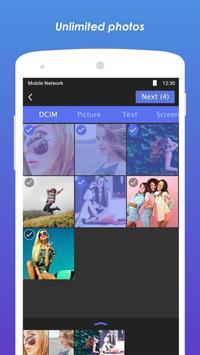 Music Video Maker screenshot 11