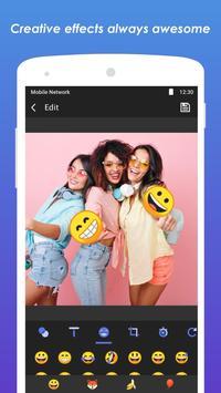 Music Video Maker screenshot 13