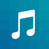 Музыка вк скачать icon