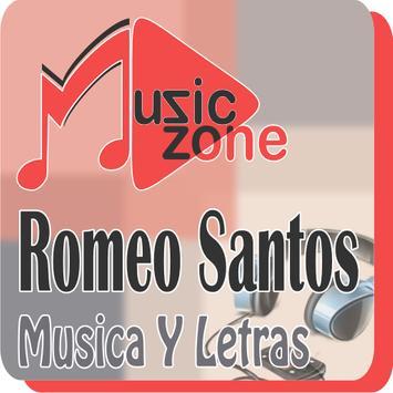 Romeo Santos - Imitadora Musica poster