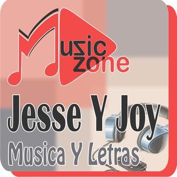 Jesse y Joy Musica apk screenshot