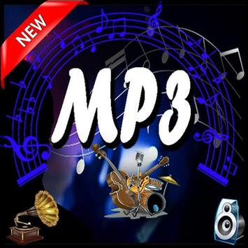 Akon Mp3 Songs poster