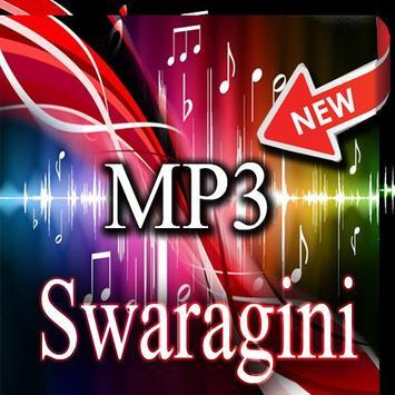 Swaragini Song apk screenshot